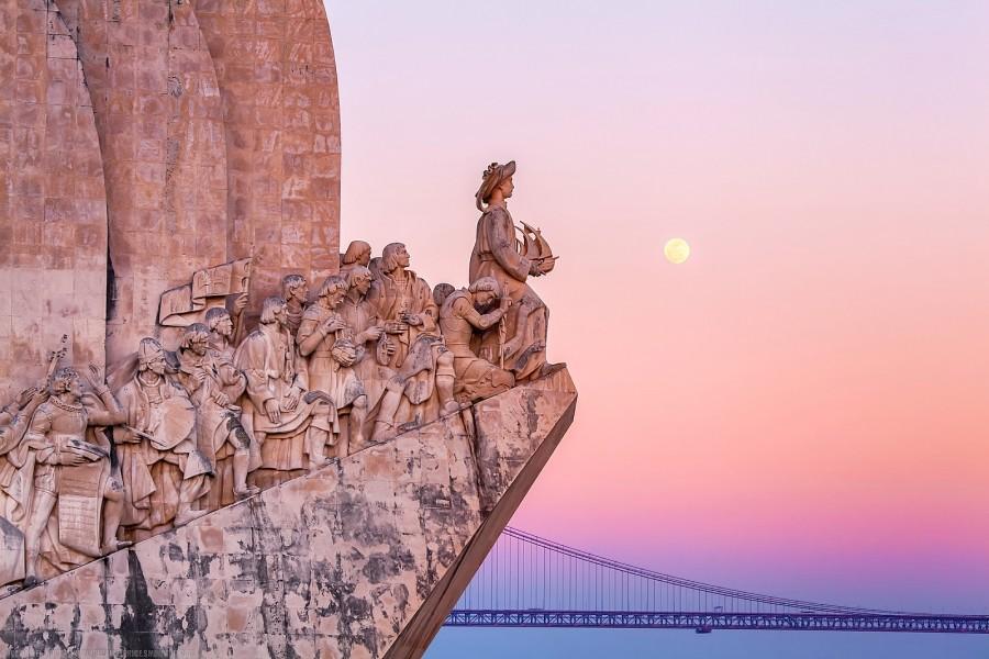 Conheça e não repita os 60 erros de português mais comuns