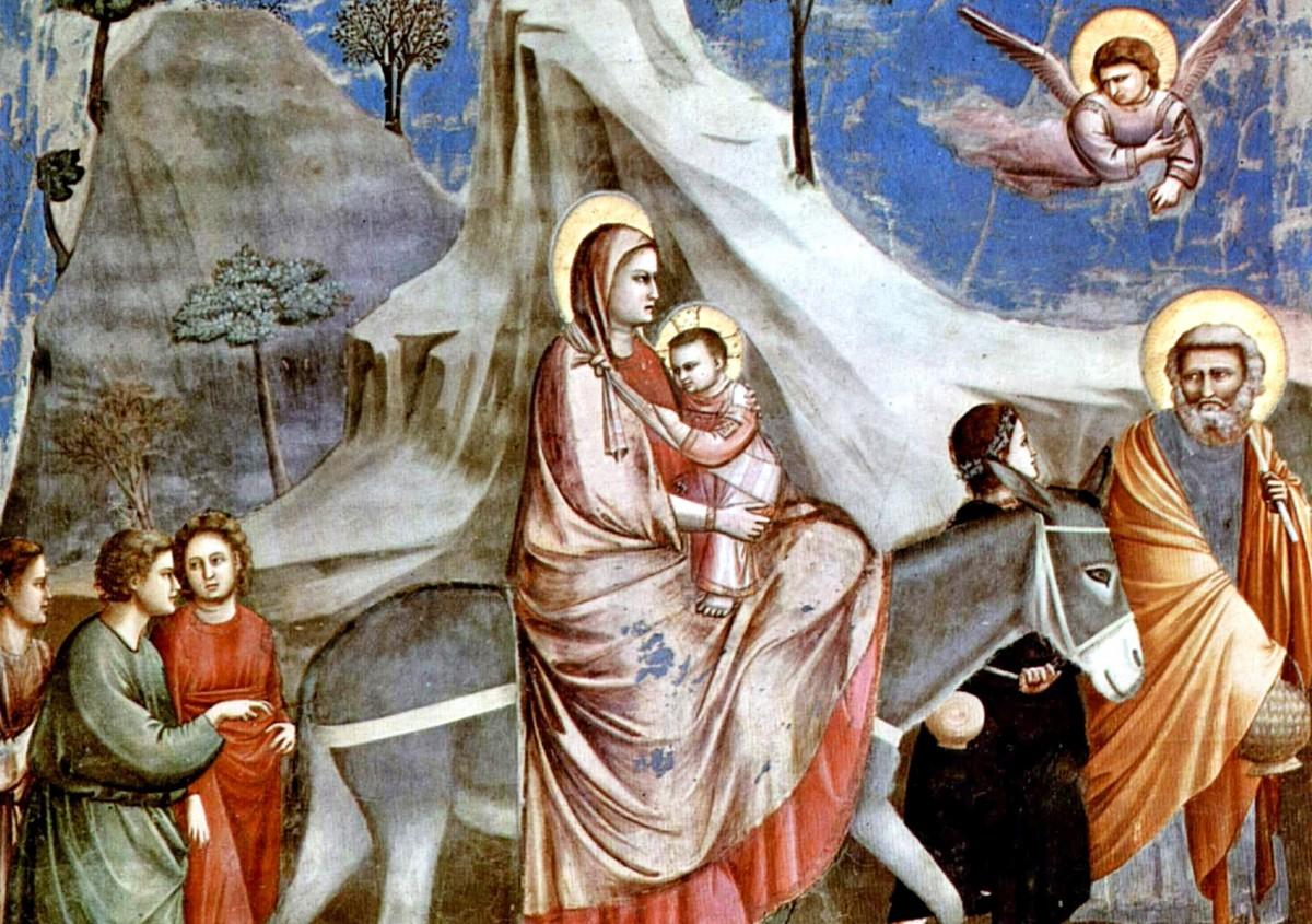 freiras grávidas no século XVII