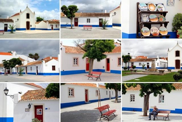 aldeias mais bonitas do Alentejo