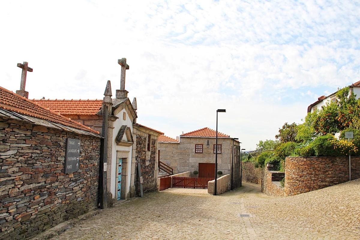Quintandona (Penafiel)