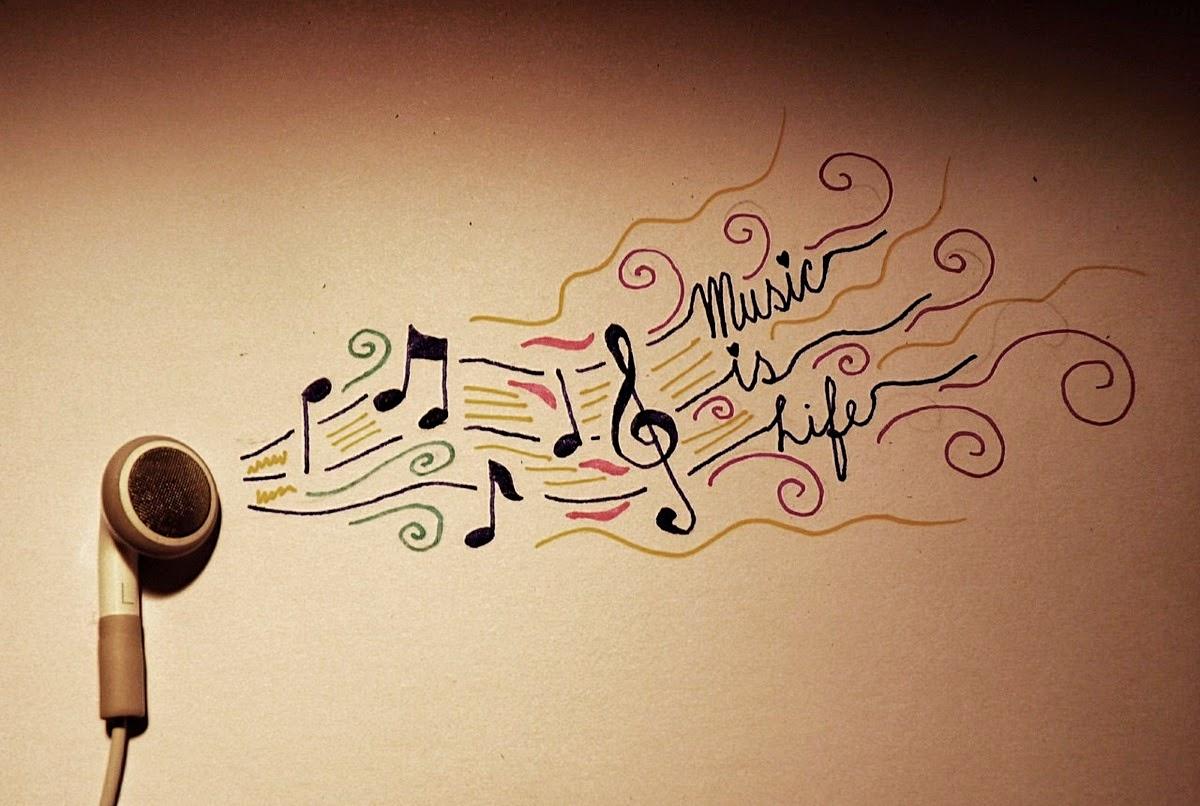 musica1111-1.jpg