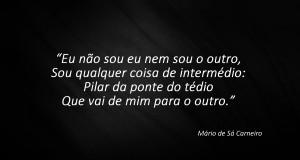 melhores livros portugueses de sempre
