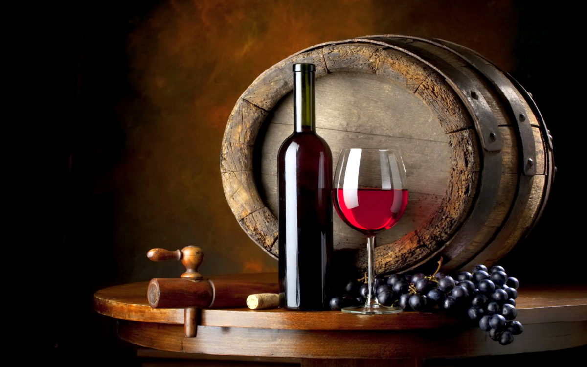 vinho mais antigo de portugal