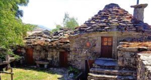 Vale de Poldros