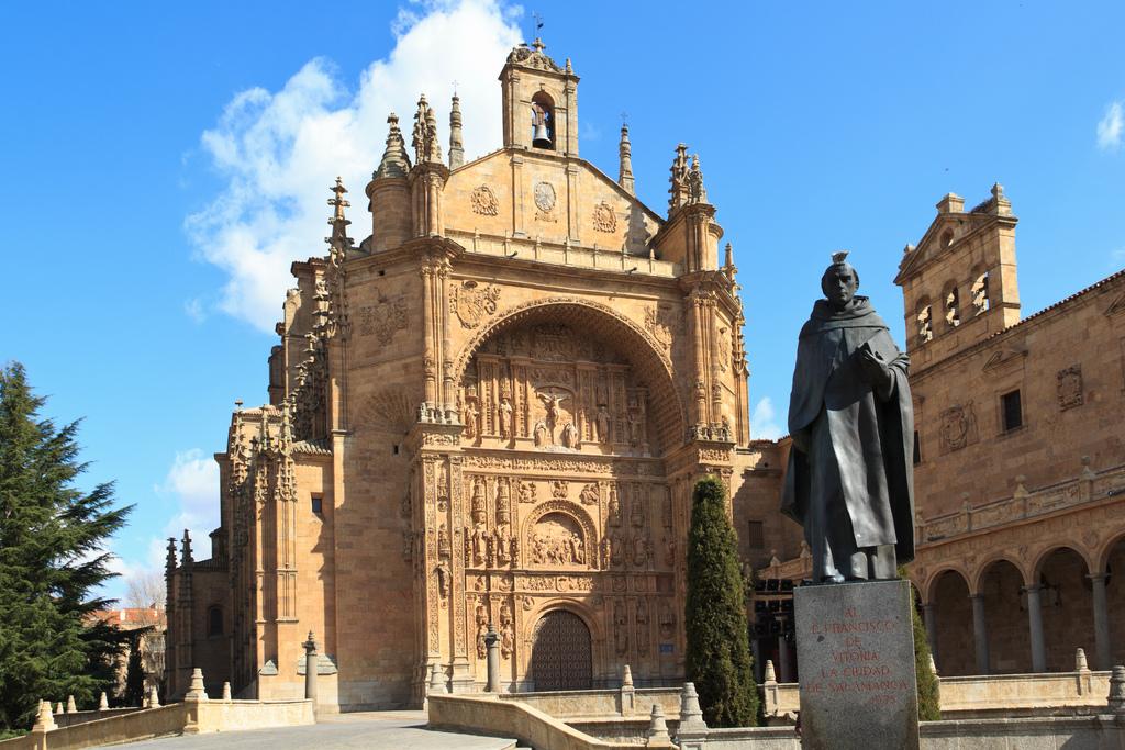 Convento de Santo Estêvão