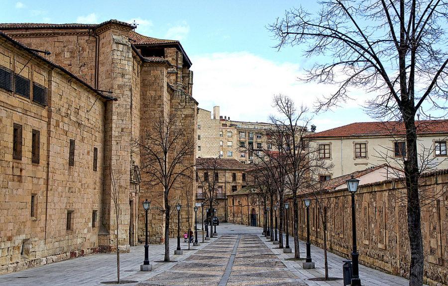 Convento das Úrsulas