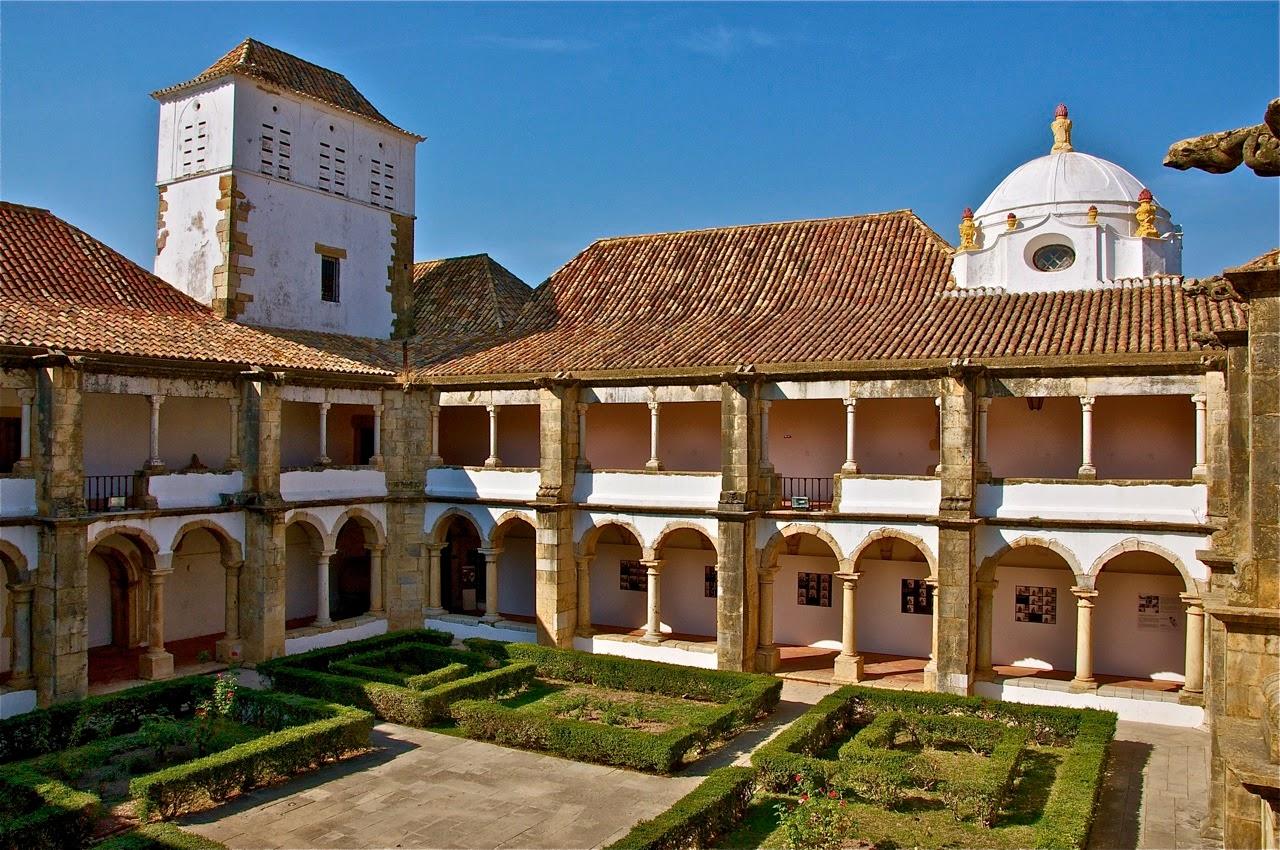 Museu Municipal de Faro