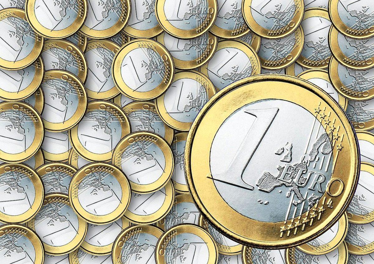 Euro magnet subliminal - Euro-Magnet unterschwellig - YouTube
