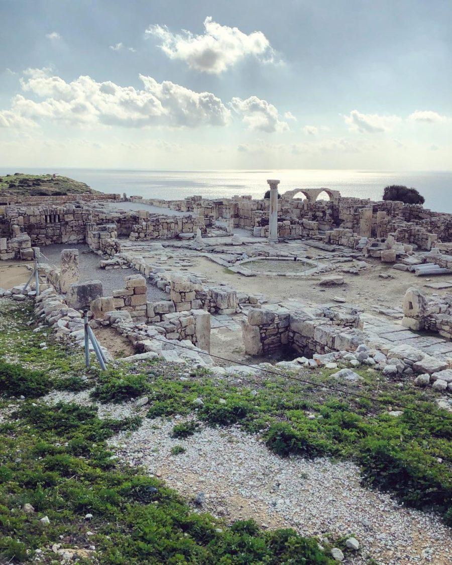 Episkopi