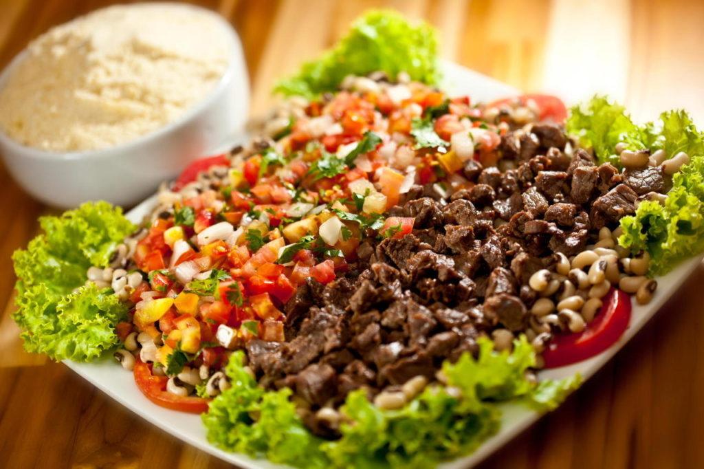 comidas típicas de pernambuco