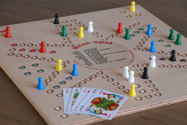 jogos para jogar em casa